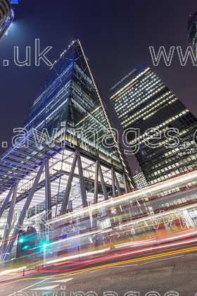 AWimages2015City001- 