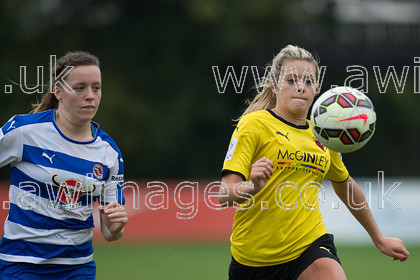 WLFCvReading300815-61 