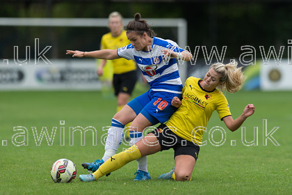 WLFCvReading300815-13 